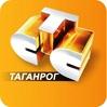 CTC-Taganrog