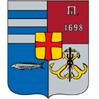 Administracia Taganrog