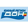yugregion.ru