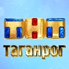 TNT-Taganrog