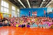 Открытый Чемпионат и Первенство г.Сочи