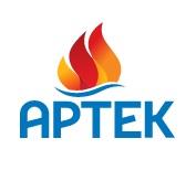 Лого-Артек