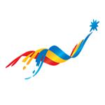 Logo-kom