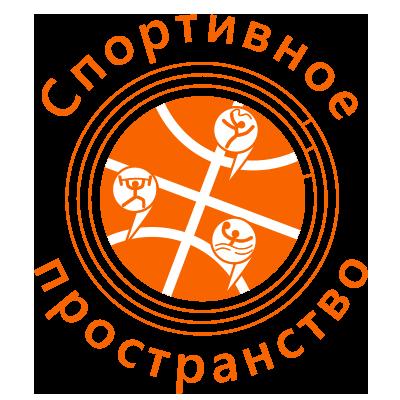 mysportspace.ru 400px