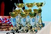 «Школьная лига» — 2015