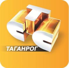 CTC_logo_Taganrog
