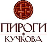 Лого Пироги Кучкова
