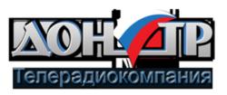 LogoDNTR250