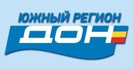 ЮР-ДОн