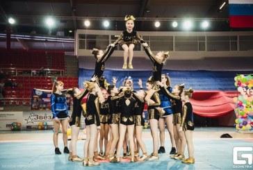 Астрахань приглашает на Чемпионат «Спорт против наркотиков — 2015″!
