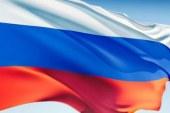 В Ростове в День России пройдет праздничный флеш-моб