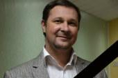 Памяти Романа Тарасова…