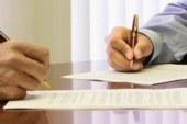 Подписано Соглашение о развитии школьного черлидинга!