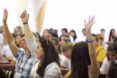 Всероссийский студенческий форум 2015 года