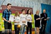 Спортивные волонтеры выработали программу дальнейшего развития добровольчества в России