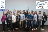 В Москве прошел семинар на повышение квалификации для действующих судей
