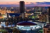 Скоро: Чемпионат и Первенство России по черлидингу!