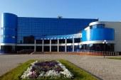 Открытый Чемпионат и Первенство по черлидингу в Оренбурге!