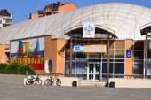 Открытые соревнования по черлидингу  в Краснодаре!