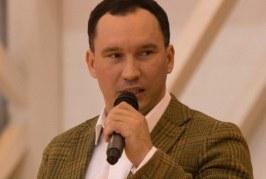 Обращение Президента Федерации черлидинга России