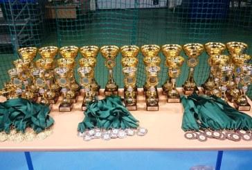 Открытый Кубок Волгоградской области и Открытый чемпионат и Первенство Волгограда по черлидингу!