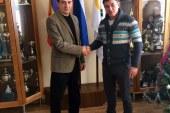Развитие черлидинга на территории Донского края — подписано соглашение!