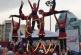 Почему гимнастки-художницы точат зуб на загадочных олимпийских чирлидерш