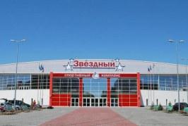 Желаем успеха всем командам на соревнованиях в Астрахани!