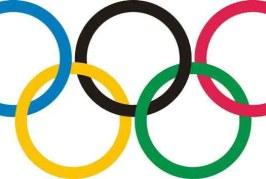 Муай Тай и Черлидинг получили временный олимпийский статус!