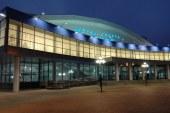 Общероссийские соревнования по черлидингу 2017 года