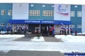 Открытый чемпионат и первенство Владимирской области по черлидингу
