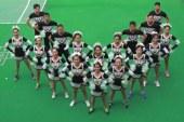Предложение по соревнованиям в Китае
