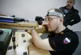 VIP-гость: Человек планеты — Сергей Бурлаков!