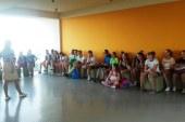 МДЦ «Артек», детский лагерь «Лесной»