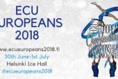 Чемпионат Европы по чирлидингу