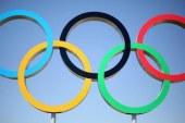 2 года, как чирлидинг принят в олимпийскую семью