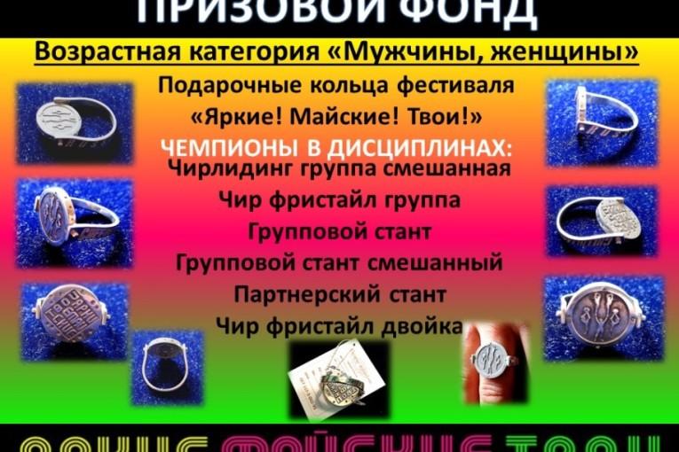 ZMy831YlVQo