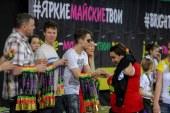 Соревнования, конкурсы, КВН и мастер-классы: как прошел фестиваль чирлидеров в Сочи