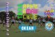 Видеоролик Stunt-Fest  в  ВДЦ «Океан»