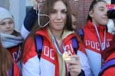 Flash победитель ЧиП России по чир спорту 2020. Сюжет RUSSIA CHEER TV