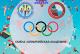 Набор участников на смену «Олимпийская академия»