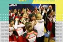 Даты Чемпионата и Первенства России по чир спорту 2021