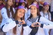 День рождения «Артека»: Международный детский центр отпраздновал 96-летие