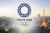 Наши на Олимпиаде в Токио