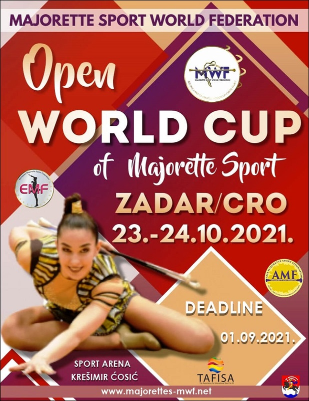 world-cup-3